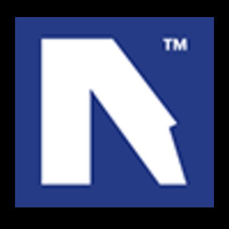 Nickes.com Presentkort product logo