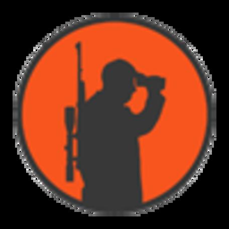Jagttegnsskolen Gavekort produktlogo