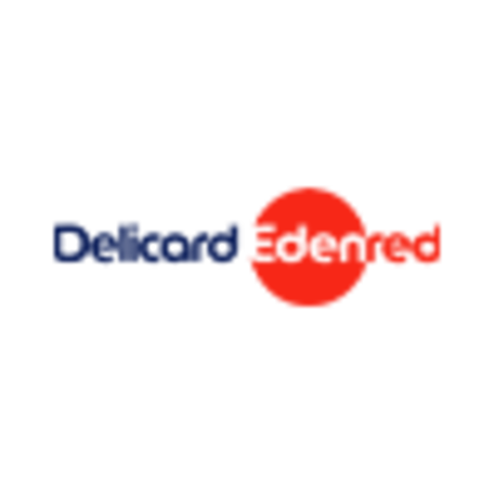 Delicard Unlimited Lahjakortti product logo