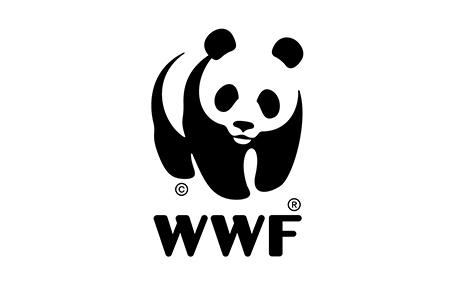 WWF Donation DK Gavekort