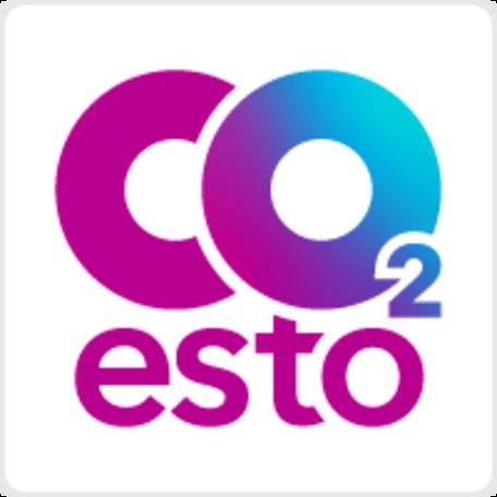CO2Esto Lahjakortti product logo