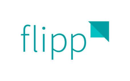 Flipp.no Gavekort