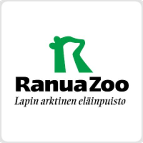Ranua ZOO Lahjakortti product logo