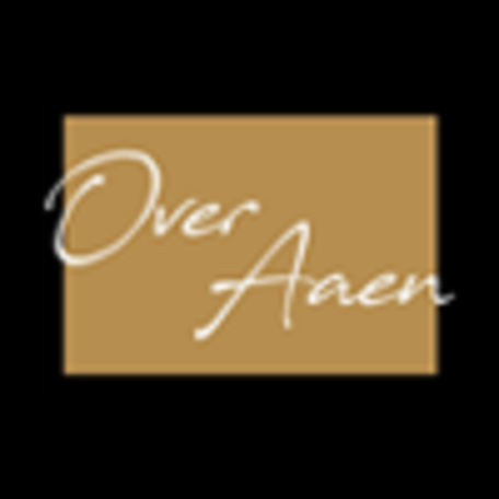 Restaurant Over Aaen Gavekort produktlogo