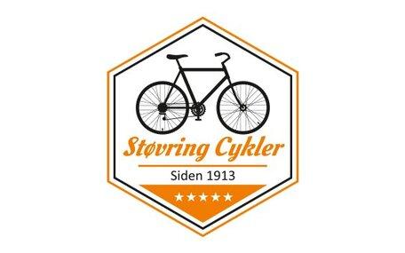 Støvring Cykler Gavekort
