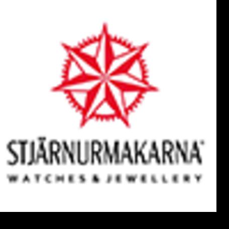 Stjärnurmakarna product logo