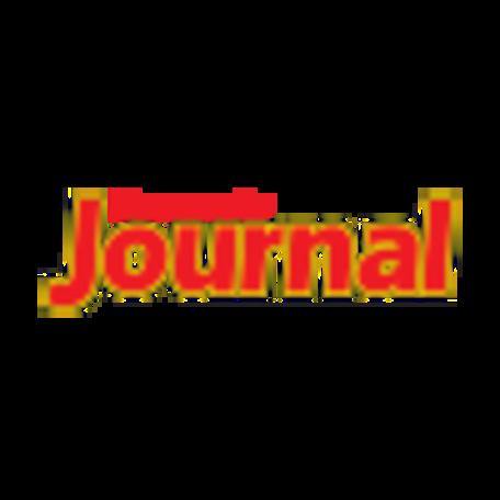Hemmets Journal Presentkort product logo