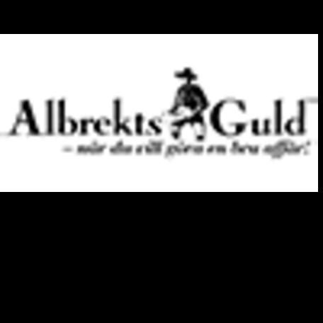 Albrekts Guld Presentkort product logo