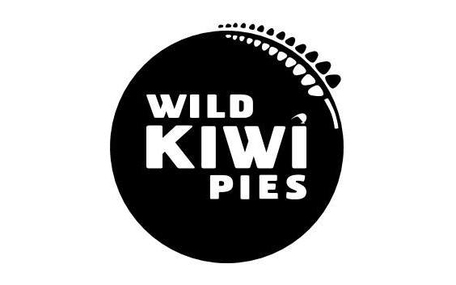 Wild Kiwi Pies Gavekort
