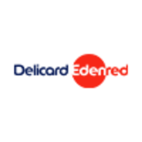Delicard Sense Presentkort product logo