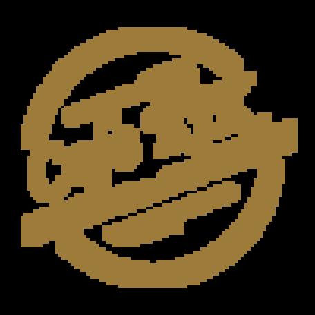Café Kik Gavekort produktlogo
