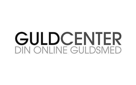 Guldcenter.dk Gavekort