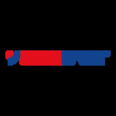 Intersport Gavekort produktlogo