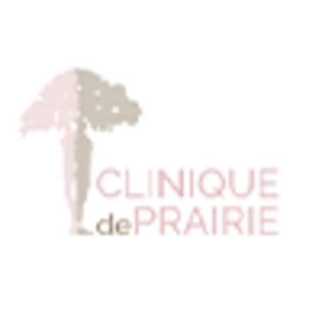 Clinique de Prairie Gavekort produktlogo