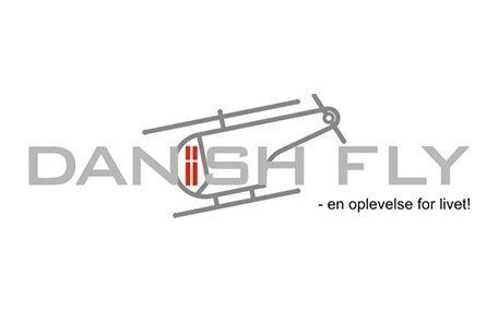 Danish Fly Gavekort
