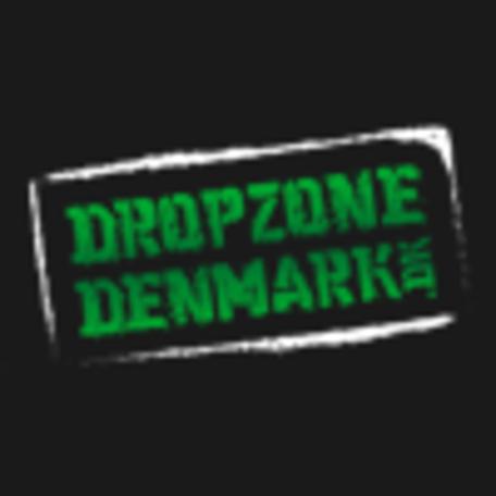 Dropzone Gavekort produktlogo