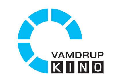 Vamdrup Kino DK Gift Card
