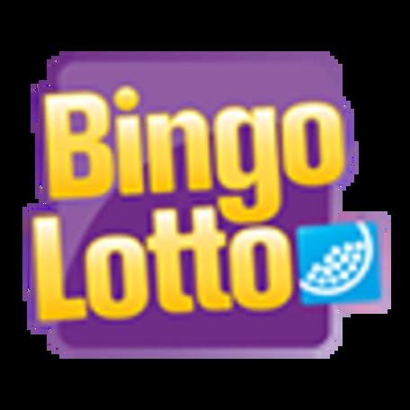 BingoLotto Presentkort product logo