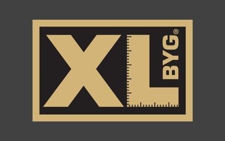 XL-BYG DK Gift Card