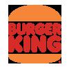 Burger King Gavekort produktlogo