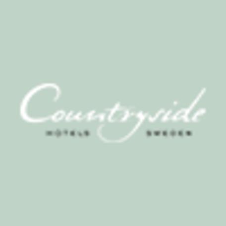 Countryside Hotels Presentkort product logo