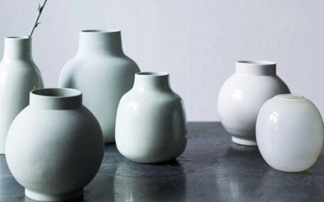 Lena Pedersen, Glas & Porcelæn Gavekort