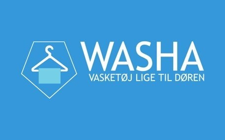 WASHA DK Gift Card