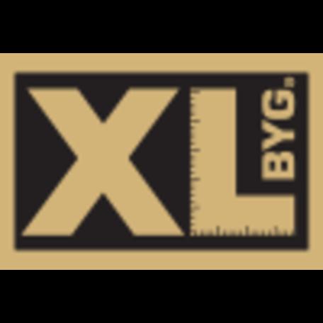 XL-BYG Gavekort produktlogo