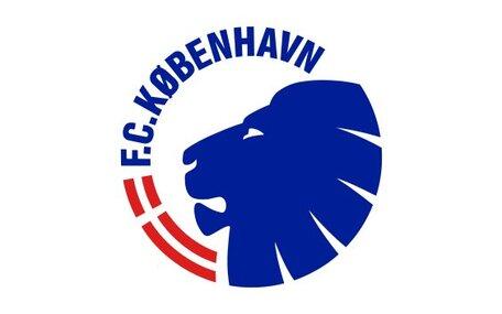 F.C. København Gavekort