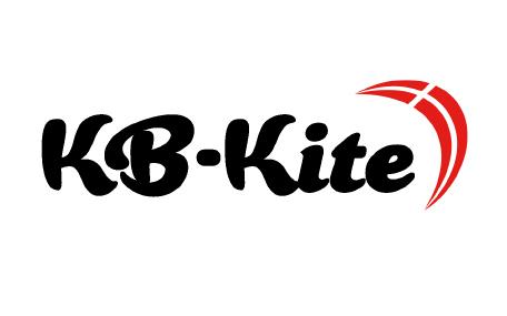 KB Kitesurfing Gavekort