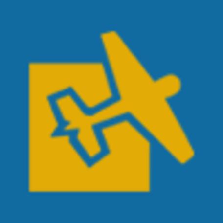 Elefun.se Presentkort product logo
