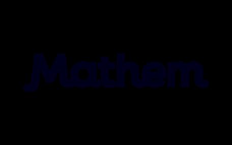 Mathem Presentkort