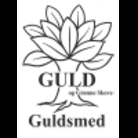 Guld og Grønne Skove Gavekort produktlogo