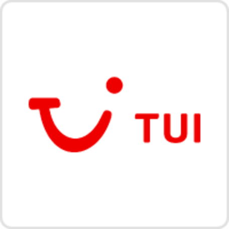 TUI FI Lahjakortti product logo