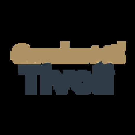 Tivoli Entré og Turpas produktlogo