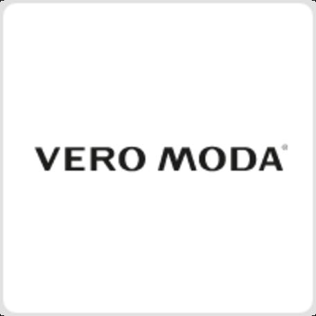 VERO MODA FI Lahjakortti product logo