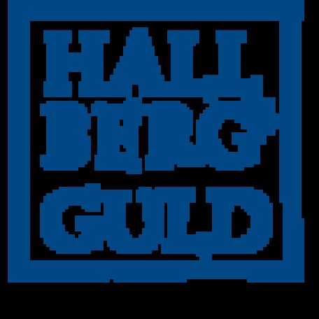 Hallbergs Guld Presentkort product logo
