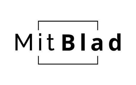 MitBlad.dk DK Gift Card