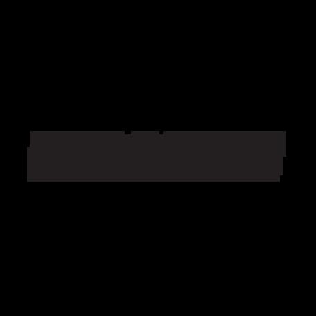 Euroman Gavekort produktlogo