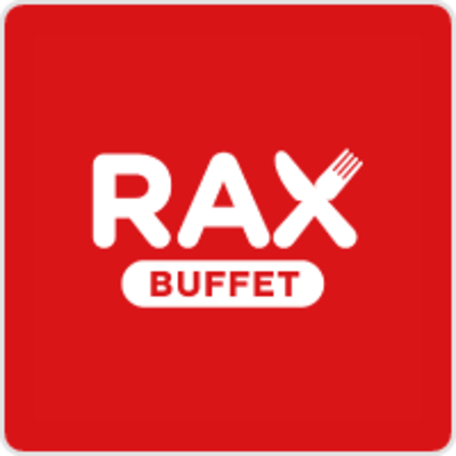 RAX Buffet Lahjakortti product logo