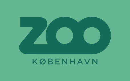 ZOO i København Gavekort