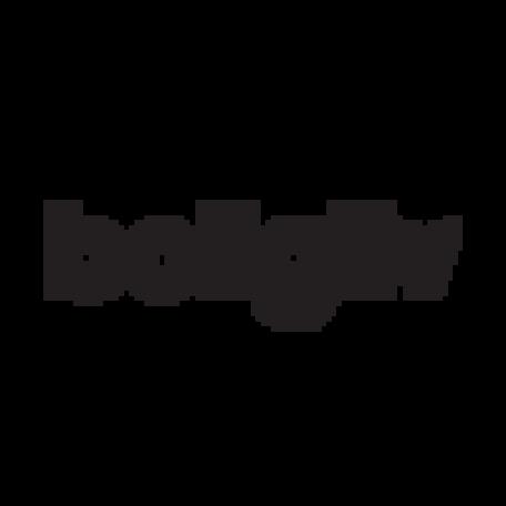 BoligLiv DK Gavekort produktlogo