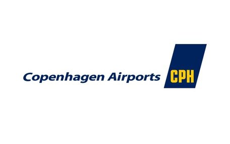 CPH Airport Tours Gavekort