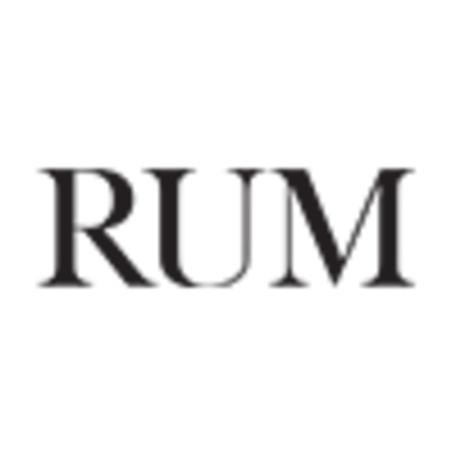 RUM Gavekort produktlogo