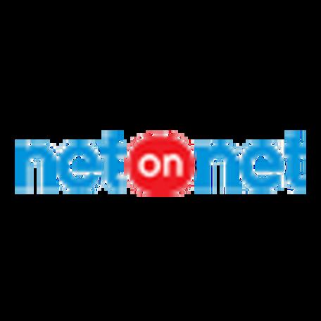 NetOnNet Presentkort product logo