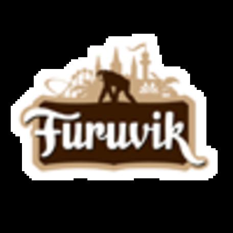 Furuvik Presentkort product logo