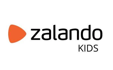 Zalando Kids Presentkort