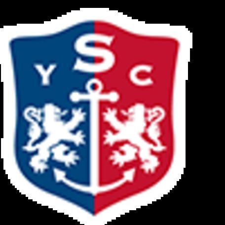 Stenungsbaden Yacht Club Presentkort product logo