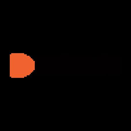 Zalando Beauty Presentkort product logo