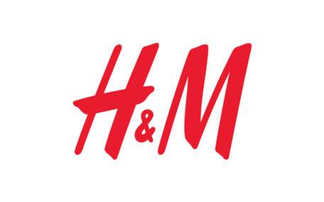 H&M FI Lahjakortti